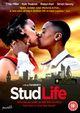 Affiche Stud Life