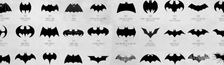 Cover Top Batman (films)