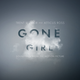 Pochette Gone Girl: Soundtrack From the Motion Picture (OST)