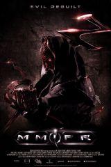 Affiche M.M.P.R.