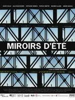 Affiche Miroirs d'été