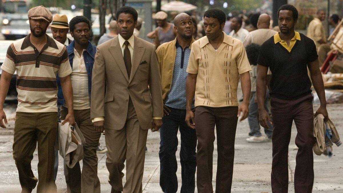 American gangster - Ridley Scott - 2007 dans Ridley Scott American_Gangster