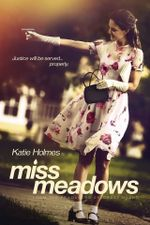 Affiche Miss Meadows