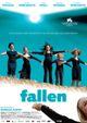 Affiche Fallen
