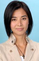 Photo YoYo Mung