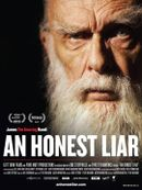 Affiche An Honest Liar