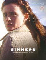 Affiche Sinners