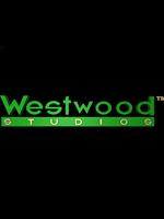 Logo Westwood Studios