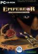 Jaquette Empereur : La Bataille pour Dune