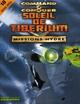 Jaquette Command & Conquer : Soleil de Tiberium - Missions Hydre