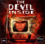 Jaquette The Devil Inside