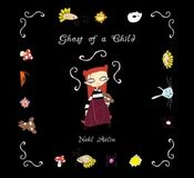 Pochette Ghost of a Child