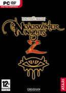 Jaquette Neverwinter Nights 2