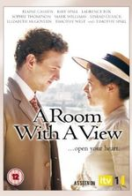 Affiche A Room with a View