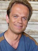 Photo André Bouchet