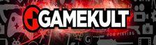 Cover Les meilleurs articles d'analyse de Gamekult