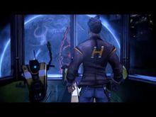 Video de Borderlands : The Pre-Sequel !