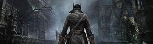 Cover L'eldorado du RPG - bienvenue sur PS4
