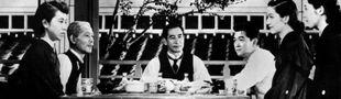 Cover Réalisateurs de choix - Yasujirō Ozu