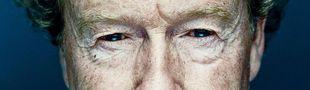 Cover Les meilleurs films de Ridley Scott