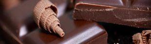Cover Gourmandise et chocolat (mes démons)