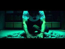 Video de John Wick