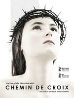 Affiche Chemin de croix