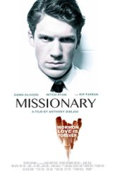 Affiche Missionary