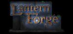 Jaquette Lantern Forge