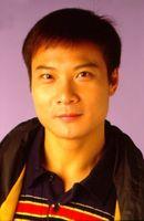 Photo Chin Kar-Lok