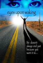 Affiche Eyes Upon Waking