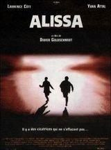Affiche Alissa