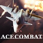 Jaquette Ace Combat Xi: Skies of Incursion