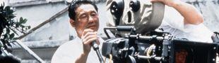 Cover Les meilleurs films japonais