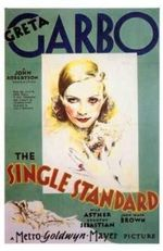 Affiche The Single Standard