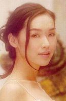 Photo Jean Wang Ching-ying