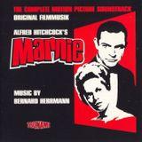 Pochette Marnie (OST)