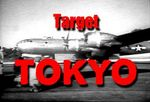 Affiche Target Tokyo