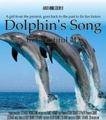 Affiche Dolphin's Song