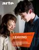 Affiche Leaving