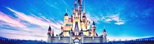 Cover La Plus Belle Chanson Disney [Liste Participative]