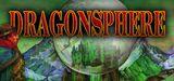Jaquette Dragonsphere