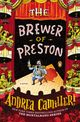 Couverture The Brewer of Preston
