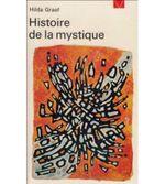 Couverture Histoire de la mystique