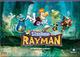 Couverture L'Histoire de Rayman