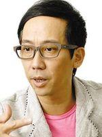 Photo Cheung Tat-Ming