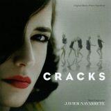 Pochette Cracks (OST)