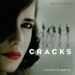 Pochette Cracks (OST)