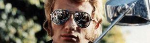 Cover Le top 15 des chansons de Johnny Hallyday dont il serait peut-être temps que les gens sachent qu'elles existent