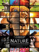 Affiche Nature